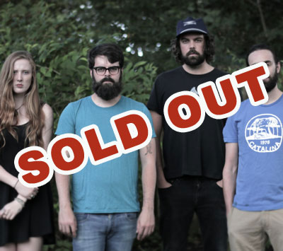 Town-Heroes-Sold-Out