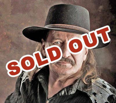 Matt-Minglewood-Sold-Out