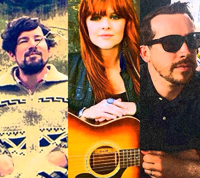 Songwriters-Circle